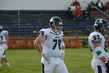 LAPEER-POWERS VARSITY F1 001.jpg