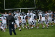 LAPEER-POWERS VARSITY F1 005.jpg