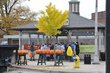 Lapeer Trick or Treat 2013 003.jpg