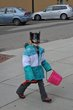 Lapeer Trick or Treat 2013 009.jpg