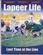 Lapeer east west cover 001.jpg