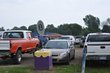 NB AUTO CROSS BUMP  RUN C1 005.jpg