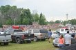 NB AUTO CROSS BUMP  RUN C1 007.jpg