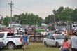 NB AUTO CROSS BUMP  RUN C1 009.jpg