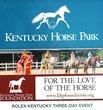 Rolex Kentucky 2014 016.jpg