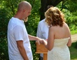 SCOTTY WEDDING 002.jpg