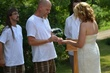 SCOTTY WEDDING 003.jpg