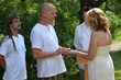 SCOTTY WEDDING 004.jpg