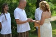 SCOTTY WEDDING 005.jpg