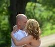 SCOTTY WEDDING 025.jpg