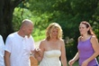 SCOTTY WEDDING 027.jpg