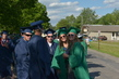 SWING OUT LAPEER HIGH SCHOOL 2017 005.jpg