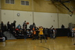 YOUTH BASKETBALL A1 003.jpg
