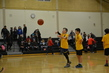 YOUTH BASKETBALL A1 006.jpg