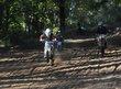BULLDOGS MOTOCROSS 1 004.jpg
