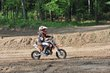 BULLDOGS MOTORCYCLE CLUB 013.jpg