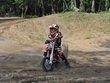 BULLDOGS MOTORCYCLE CLUB 017.jpg
