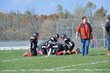 DRYDEN YOUTH FOOTBALL CA1 002.jpg