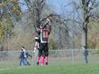 DRYDEN YOUTH FOOTBALL CA1 004.jpg