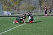 DRYDEN YOUTH FOOTBALL CA1 006.jpg