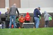 FOX66 FALL FEST CA1 007.jpg