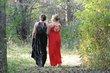 KEARSLEYS HOMECOMING DANCE 1 014.jpg