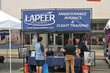 LAPEER DAYS 2015 CA-1 007.jpg