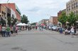 LAPEER DAYS 2015 CA-1 009.jpg