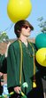LAPEER EAST-WEST GRADS 2014 001.jpg