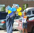 LAPEER EAST-WEST GRADS 2014 003.jpg
