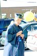 LAPEER EAST-WEST GRADS 2014 007.jpg