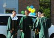 LAPEER EAST-WEST GRADS 2014 009.jpg