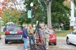 LAPEER LIGHTNING HOME COMING CA1 065.jpg