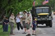 LAPEER MEMORIAL DAY PARADE CA1 1 005.jpg