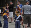 LAPEER MEMORIAL DAY PARADE CA1 1 008.jpg