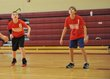 LAPEER REC BASKETBALL CAA 045.jpg