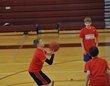LAPEER REC BASKETBALL CAA 052.jpg