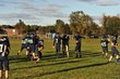 LAPEER VS FENTON FOOTBALL (8th) 007.jpg