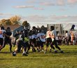 LAPEER VS FENTON FOOTBALL (8th) 011.jpg