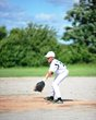 LITTLE LEAGUE BASEBALL CA1 030.jpg
