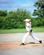 LITTLE LEAGUE BASEBALL CA1 031.jpg