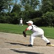 LITTLE LEAGUE BASEBALL CA1 036.jpg