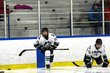 Lapeer Lightning Hockey 1 024.jpg