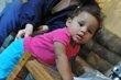 MOM - BABYS CA1 041.jpg