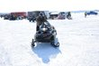 SNOWMOBILE FUN DAYS CAB 003.jpg