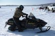 SNOWMOBILE FUN DAYS CAB 004.jpg