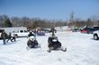 SNOWMOBILE FUN DAYS CAB 006.jpg