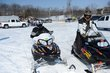 SNOWMOBILE FUN DAYS CAB 008.jpg