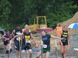 WARRIOR DASH (2014) CA2 005.jpg