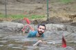 WARRIOR DASH (2014) CA2 011.jpg